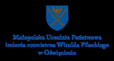 Platforma edukacyjna Małopolskiej Uczelni Państwowej w Oświęcimiu.